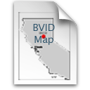 BVID Map